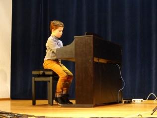 Galowy Koncert Karnawałowy (24)