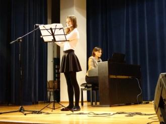 Galowy Koncert Karnawałowy (25)