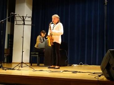 Galowy Koncert Karnawałowy (26)