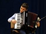 Galowy Koncert Karnawałowy (36)