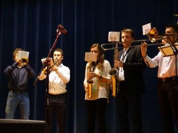 Galowy Koncert Karnawałowy (4)