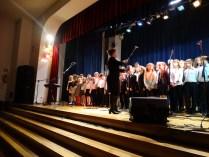 Galowy Koncert Karnawałowy (6)