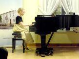 Koncert z okazji Dnia Kobiet_04