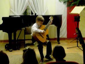Koncert z okazji Dnia Kobiet_05
