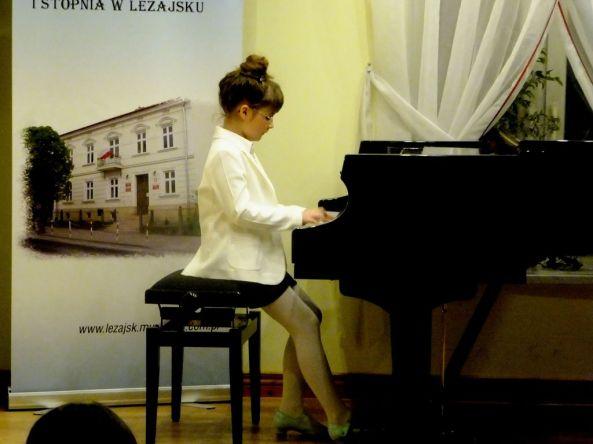 Koncert z okazji Dnia Kobiet_09