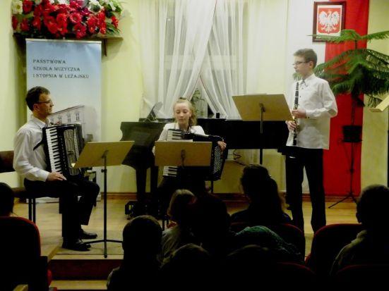 Koncert z okazji Dnia Kobiet_11