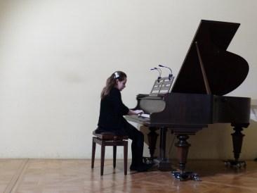 VI Przegląd Szkół Muzycznych (24-04-2016)_119