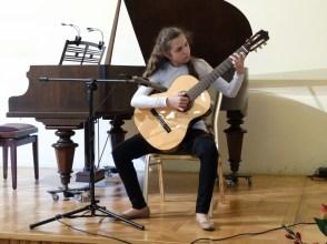 VI Przegląd Szkół Muzycznych (24-04-2016)_122