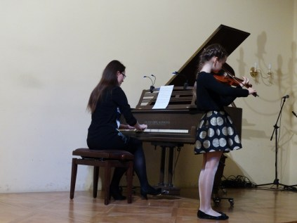 VI Przegląd Szkół Muzycznych (24-04-2016)_126