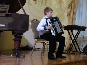 VI Przegląd Szkół Muzycznych (24-04-2016)_133