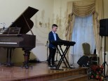 VI Przegląd Szkół Muzycznych (24-04-2016)_136