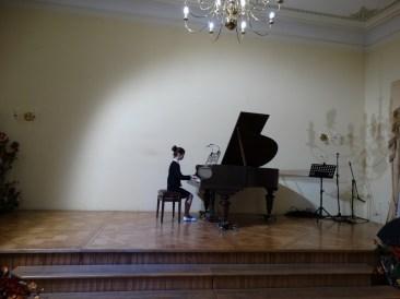 VI Przegląd Szkół Muzycznych (24-04-2016)_142
