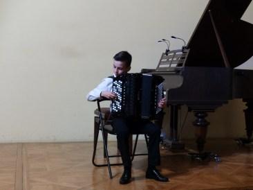 VI Przegląd Szkół Muzycznych (24-04-2016)_145