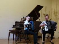 VI Przegląd Szkół Muzycznych (24-04-2016)_146