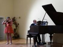 VI Przegląd Szkół Muzycznych (24-04-2016)_153