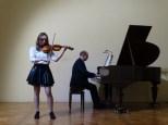 VI Przegląd Szkół Muzycznych (24-04-2016)_158