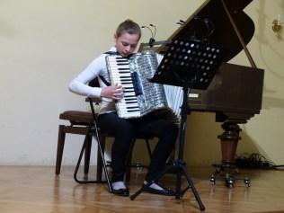 VI Przegląd Szkół Muzycznych (24-04-2016)_161