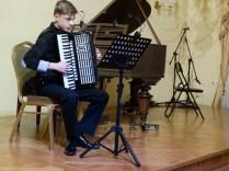VI Przegląd Szkół Muzycznych (24-04-2016)_166