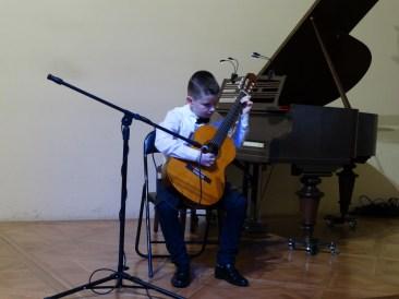 VI Przegląd Szkół Muzycznych (24-04-2016)_167