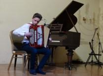 VI Przegląd Szkół Muzycznych (24-04-2016)_168