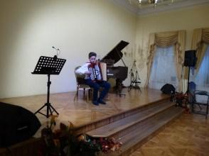 VI Przegląd Szkół Muzycznych (24-04-2016)_169
