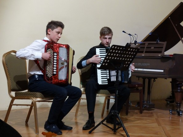 VI Przegląd Szkół Muzycznych (24-04-2016)_170