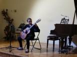VI Przegląd Szkół Muzycznych (24-04-2016)_174