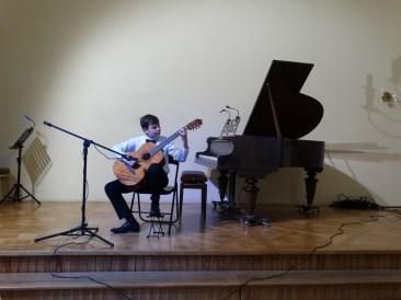 VI Przegląd Szkół Muzycznych (24-04-2016)_175