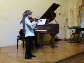 VI Przegląd Szkół Muzycznych (24-04-2016)_186