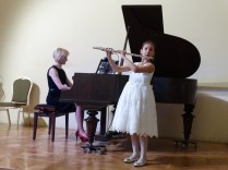VI Przegląd Szkół Muzycznych (24-04-2016)_188