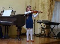 VI Przegląd Szkół Muzycznych (24-04-2016)_201