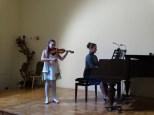 VI Przegląd Szkół Muzycznych (24-04-2016)_206