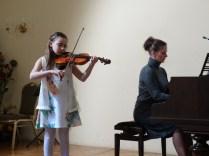 VI Przegląd Szkół Muzycznych (24-04-2016)_207