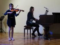 VI Przegląd Szkół Muzycznych (24-04-2016)_213