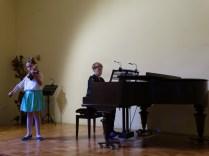 VI Przegląd Szkół Muzycznych (24-04-2016)_215