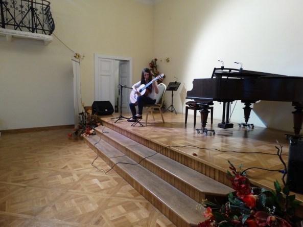 VI Przegląd Szkół Muzycznych (24-04-2016)_219