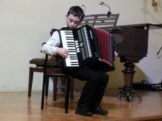 VI Przegląd Szkół Muzycznych (24-04-2016)_221
