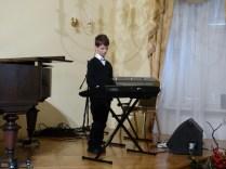 VI Przegląd Szkół Muzycznych (24-04-2016)_223