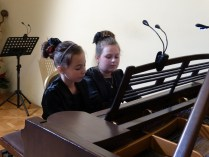 VI Przegląd Szkół Muzycznych (24-04-2016)_227