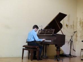 VI Przegląd Szkół Muzycznych (24-04-2016)_234