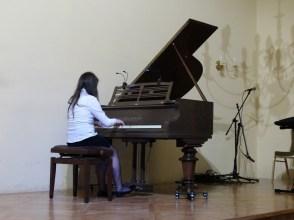 VI Przegląd Szkół Muzycznych (24-04-2016)_235