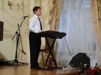 VI Przegląd Szkół Muzycznych (24-04-2016)_240