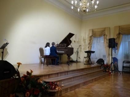 VI Przegląd Szkół Muzycznych (24-04-2016)_244