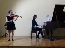 VI Przegląd Szkół Muzycznych (24-04-2016)_245