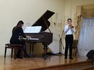 VI Przegląd Szkół Muzycznych (24-04-2016)_253