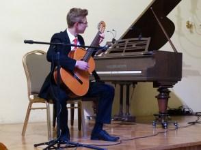 VI Przegląd Szkół Muzycznych (24-04-2016)_258