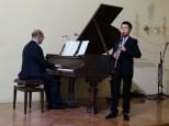 VI Przegląd Szkół Muzycznych (24-04-2016)_262