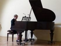 VI Przegląd Szkół Muzycznych (24-04-2016)_268