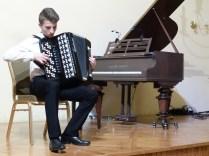 VI Przegląd Szkół Muzycznych (24-04-2016)_272