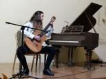 VI Przegląd Szkół Muzycznych (24-04-2016)_280